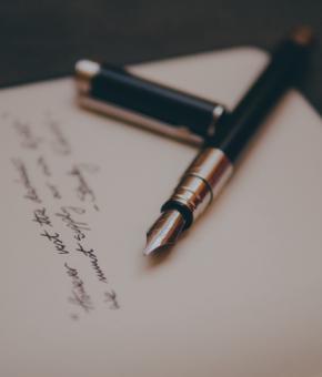 Newsletter prawno podatkowy marzec