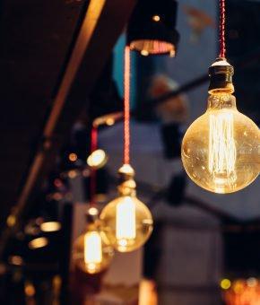 Prawo energetyczne na co dzień