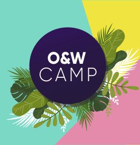 Organizujemy O&W Camp!