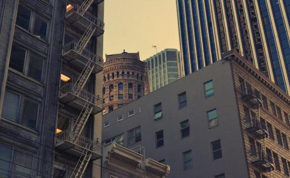 Dodatkowe obowiązki – sprawozdanie o wynagrodzeniach