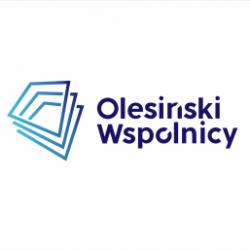 Logo O&W
