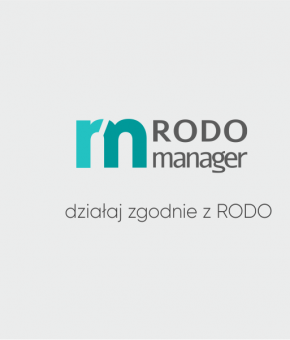RODOmanager.com