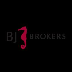 BJ-BROKERS_logo-color