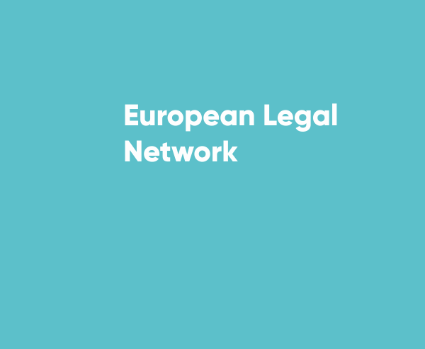 European Legal Network we Wrocławiu!