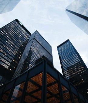 Prokurent i profesjonalny pełnomocnik Spółki zgłoszą dokumenty finansowe Spółki do RDF?
