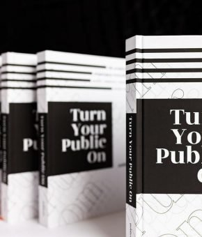 PR jak PRawo, czyli o roli przepisów w działaniach komunikacyjnych