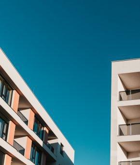 Jakie zmiany w prawie budowlanym? Cz.2