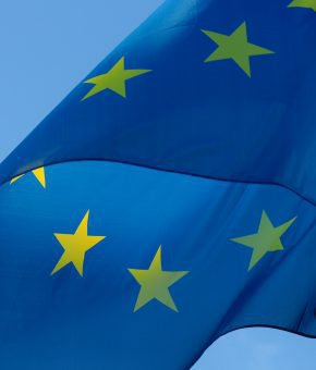 Na jakich zasadach cudzoziemcy mogą głosować w Polsce w wyborach do PE?