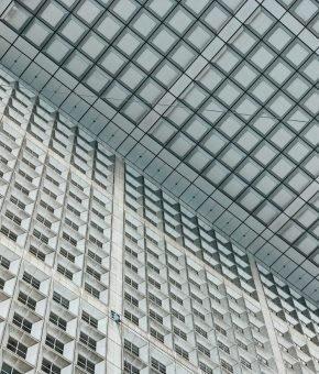 Konstrukcje programów motywacyjnych w spółkach akcyjnych a ich skutki podatkowe przed i po nowelizacji ustawy o PIT z 2018 r.