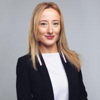 Natalia_Mosur
